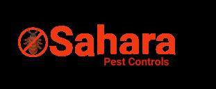 Sahara Pest Controls